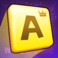 Copy of Alphabattle_Icon_1024x