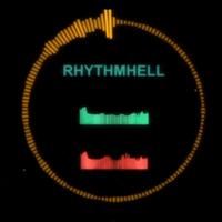 rythmhell